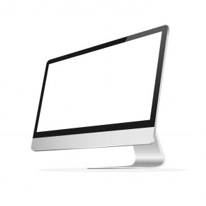 Protecting Your New, Less Expensive iMac