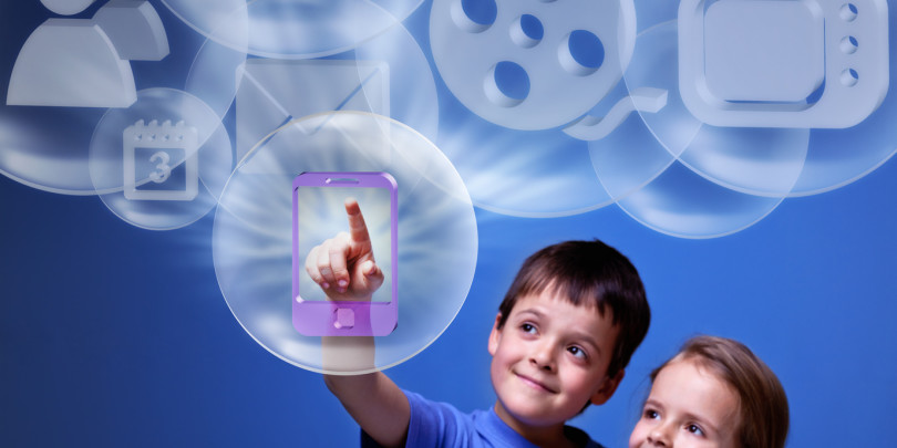 Fun Summer Educational Apps for Kids