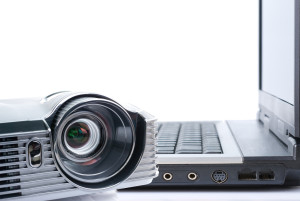Properly Install Your Audio-Visual Equipment with these Tips