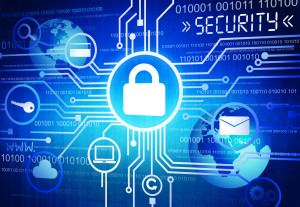 Keep Your Technology Safe with These Tips