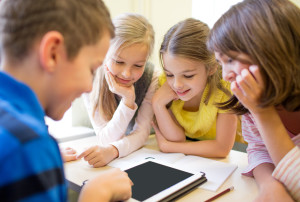 How Mobile Devices In Education Are Affecting Generation Z