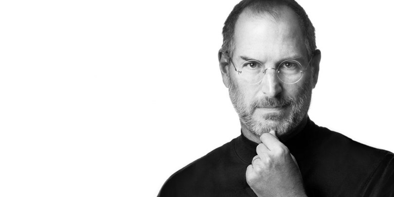 Lessons We Can All Take From Steve Jobs