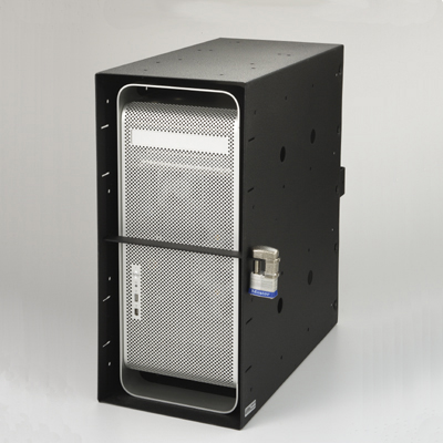 Apple Mac Pro Tower Enclosure
