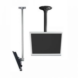 LCD Ceiling Mount (13-29 Inch Screens) 18-30 Inch Drop