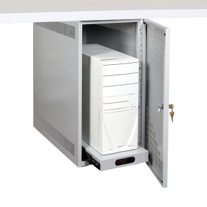 CPU Locker (Large)