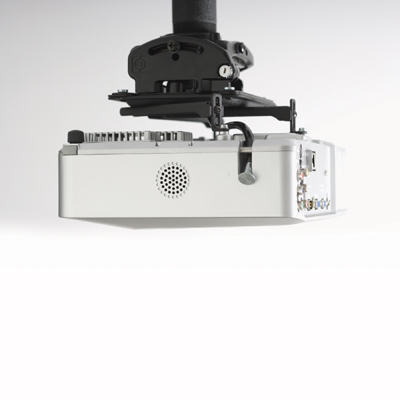 RPA Elite Universal Projector Mount