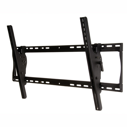 Universal Tilting Flat Panel Wall Mount (For Use With 39-800 Inch Flat Screens)