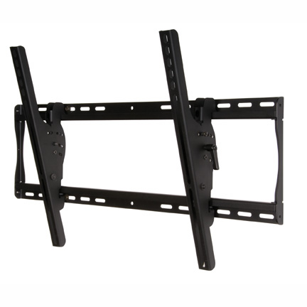 Universal Tilting Flat Panel Wall Mount (For Use With 32-50 Inch Flat Screens)