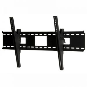 Universal Tilting Flat Panel Wall Mount (For Use With 42-71 Inch Screens)