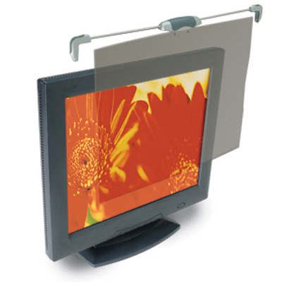 Flat Panel Privacy Screen