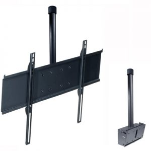 Flat Panel Conversion Kit