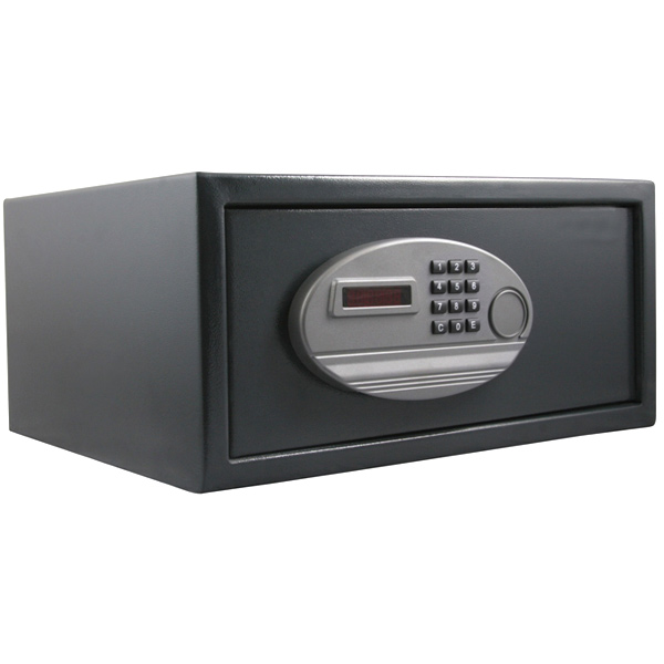 Hotel / Laptop Safe