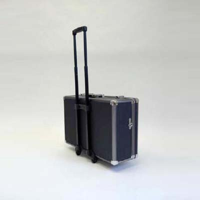 Sync-Charge with Transport Case