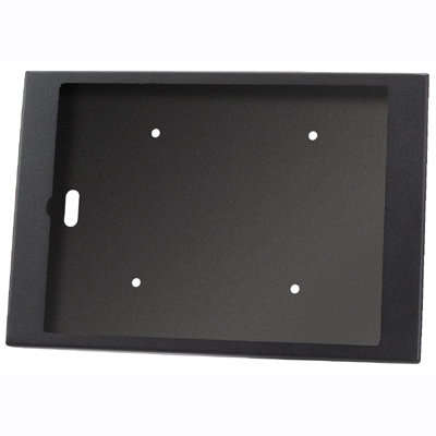 Key Storage Box Wall Mounted further Av Carts Lecterns additionally Accessoires further Stop Tag Program Asset Id Tags 300 499 Units in addition Clicksafe Cable Lock Keyed Alike. on gps locator stickers