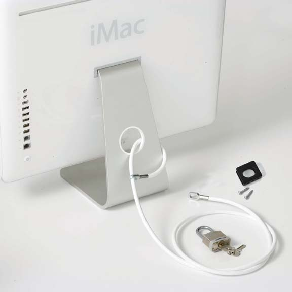 Apple Security Kit