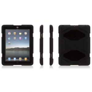 iPad Survivor Series Case