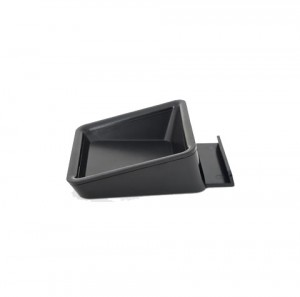 Tablet Rest Stand