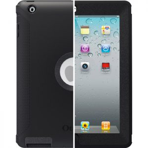 Otterbox Defender Series iPad Case