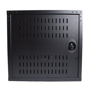 Mobile Device Locker - Tablet Charging Locker 16 Unit