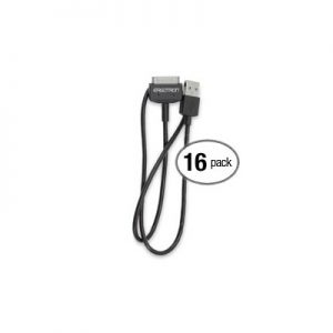 Tablet Management USB Replacement iPad Cables