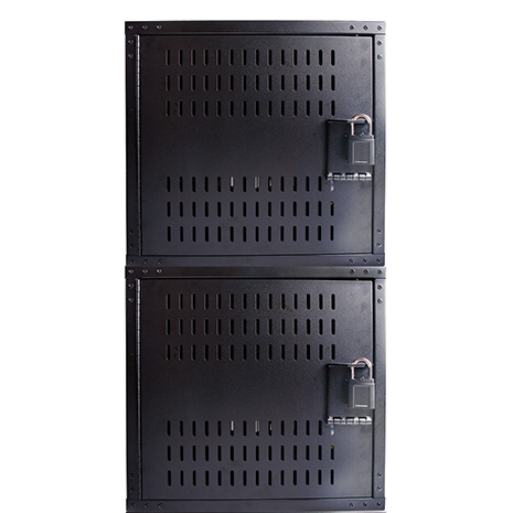 Mobile Device Locker - Tablet Charging Locker 32 Unit