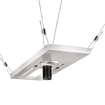 Lightweight Suspended Ceiling Kit