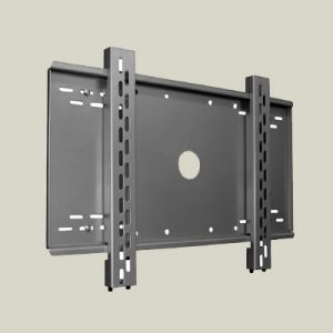 Universal Landscape Adaptor and Wall Mount