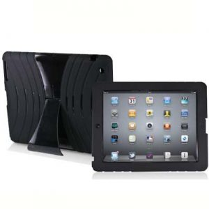 Varsity Air Case (for iPad Air 1 or 2)