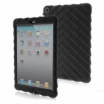 Drop Tech iPad Air Case