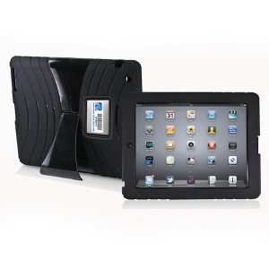 Best Price! Varsity View Case (for the iPad 2/3/4)