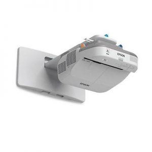 Epson 595 Wi Interactive Projector
