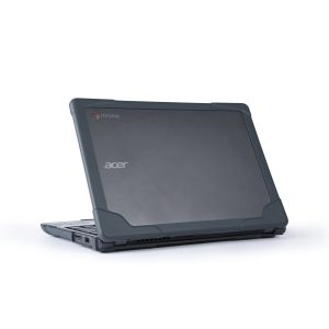 Extreme Shell™ for ACER Chromebook