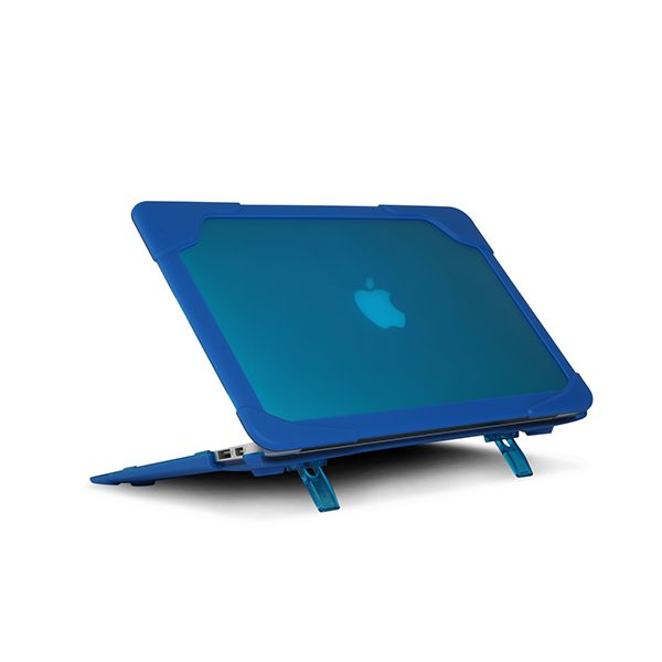 Extreme Shell™ for Apple MacBook Air 11