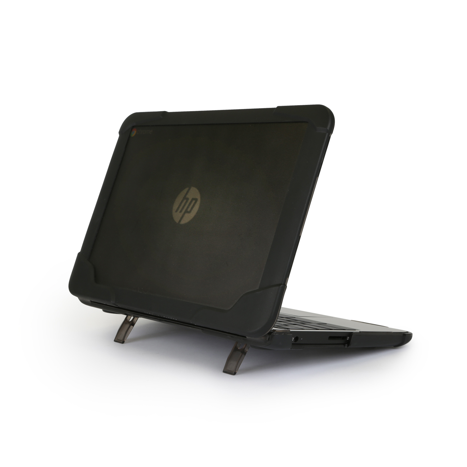 Extreme Shell™ for HP Chromebook