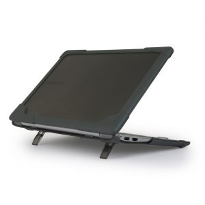 Extreme Shell™ for Samsung Chromebook