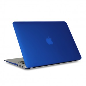 SnapShell Apple MacBook Air 11
