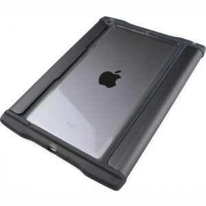 UZBL iPad Air Rugged Folio for the iPad Air 1
