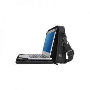 Air Protect Case for 11 inch Devices