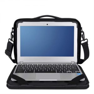 Air Protect Case for 14 inch Devices