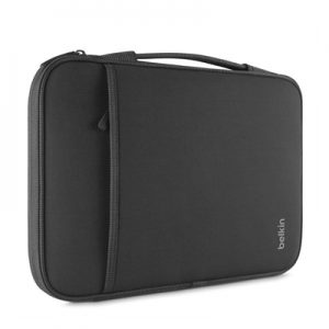 Cover / Sleeve for 14 inch Devices and MacBook Air 13 inch