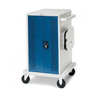 Chromebook Carts