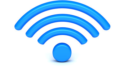 School Districts & Public Internet Access for Students