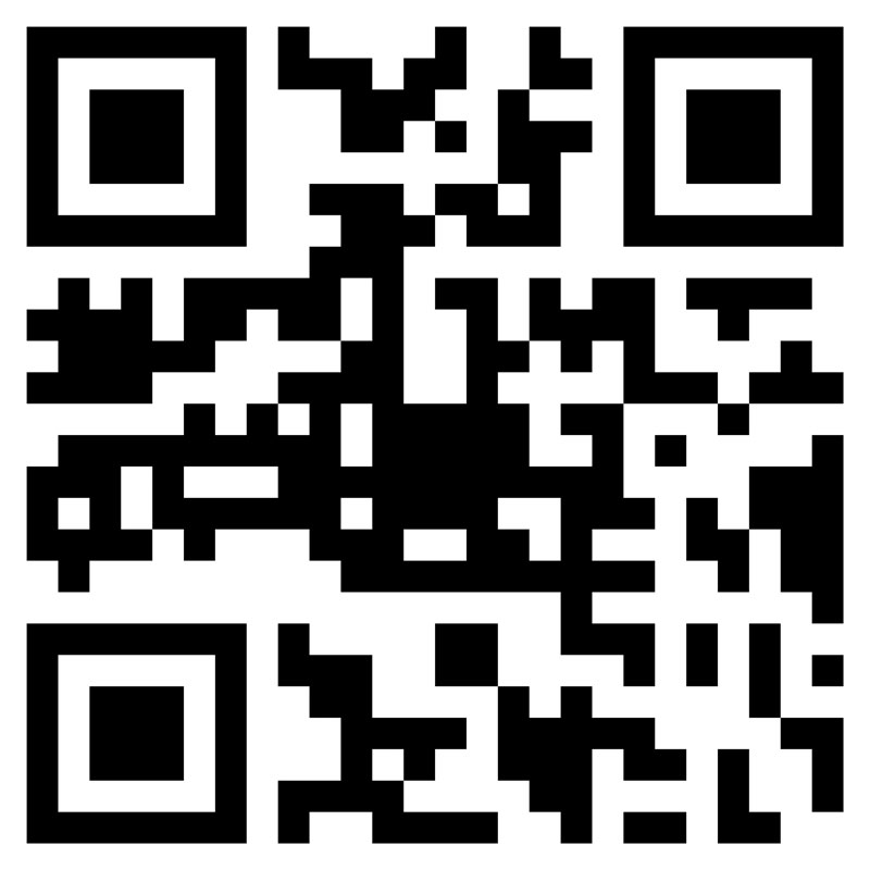 3 Ways You Can Use QR Codes in the Classroom