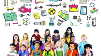 Kiddle: The Google-Powered Search for Kids