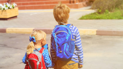 Technology Brings Online Safety in K-12 Schools