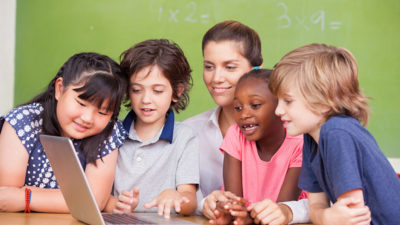 Personalized Classrooms Require Flexibility