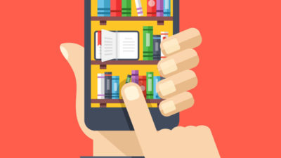 Allowing Students to Use Mobile Devices May Limit Distraction