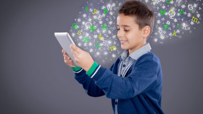 What We Can Learn About Digital Transformation from Meriden Public Schools