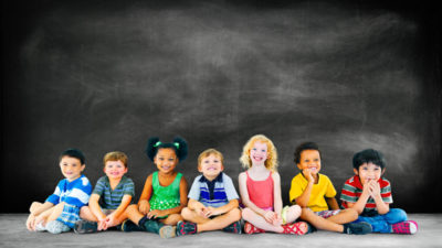Keeping Parents Informed When Using Technology in the Classroom