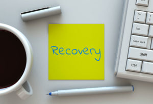 3 Steps for Better Disaster Recovery